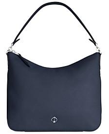 Polly Shoulder Bag