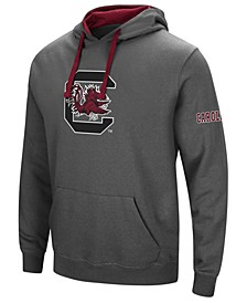 Men's South Carolina Gamecocks Big Logo Hoodie