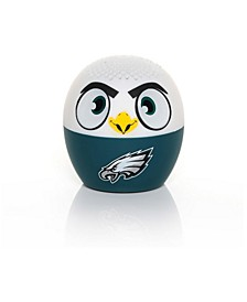 Philadelphia Eagles Bitty Boomer Bluetooth Speaker