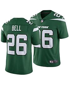 Men's Le'Veon Bell New York Jets Vapor Untouchable Limited Jersey