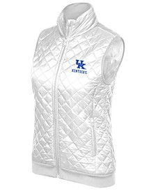 Women's Kentucky Wildcats Lightweight Vest