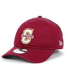 Charleston Cougars Core Classic 9TWENTY Cap