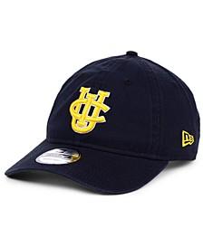 UC Irvine Anteaters Core Classic 9TWENTY Cap