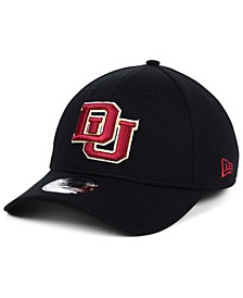 Denver Pioneers College Classic 39THIRTY Cap