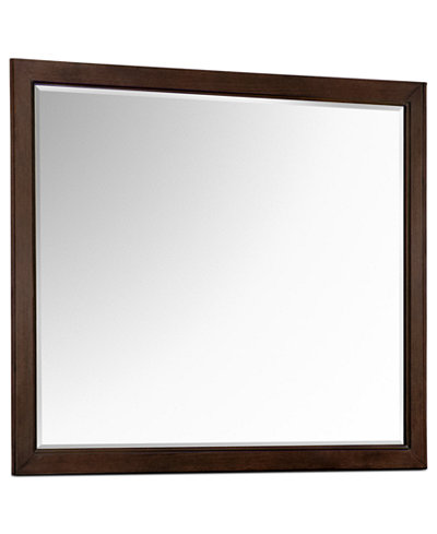 Tribeca Mirror, Created for Macy's