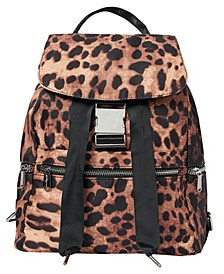 Soulful Backpack