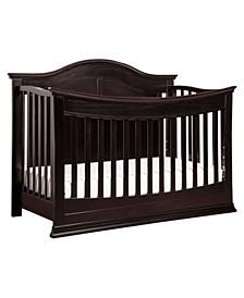 DaVinci Meadow 4-in-1 Convertible Baby Crib