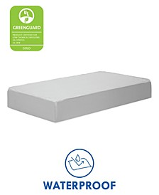 Complete Slumber Mini Crib Baby Crib Mattress