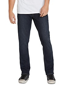 Men's Slim-Fit Stretch Vorta Jeans