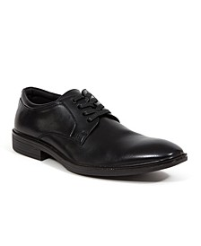 Men's Trace Classic Dress Comfort Stylish Oxford Shoes
