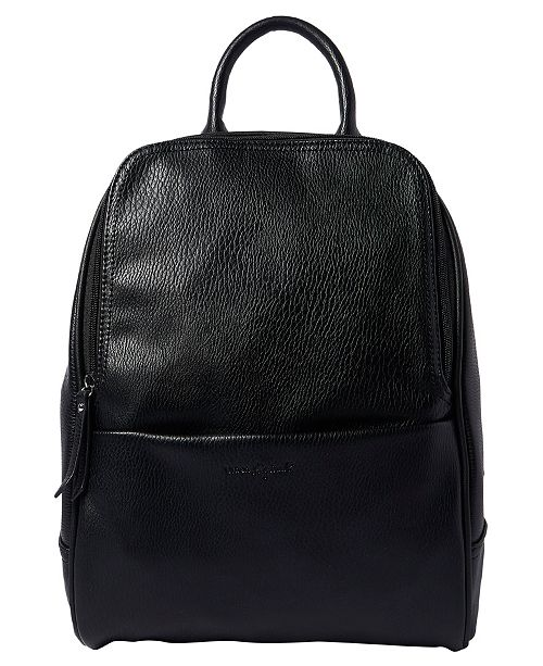 Urban Originals Movement Backpack