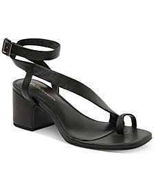 Danni Sandals