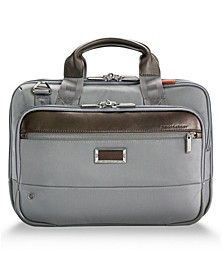@Work Small Briefcase