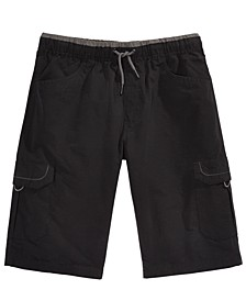 Big Boys Centerline Cargo Shorts