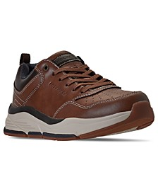 Relaxed Fit Benado Treno Oxford Casual Sneakers from Finish Line