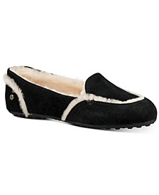 Women's Hailey Slippers