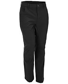 EMS® Men's Compass 4-Points 4-Way Stretch DWR Pants