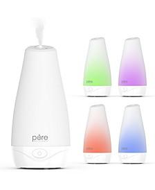 PureSpa Aroma Diffuser