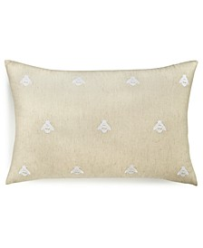 "16"" x 24"" Decorative Pillow"
