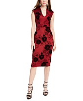 Partycocktail Dresses For Women Macys