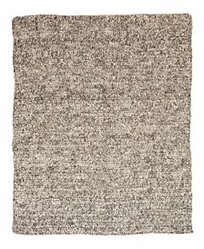 """CLOSEOUT! One of a Kind OOAK407 Mist 8'1"""" x 10'1"""" Area Rug"""