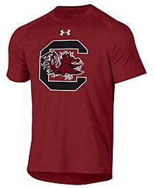 Men's South Carolina Gamecocks Big Logo Performance T-Shirt