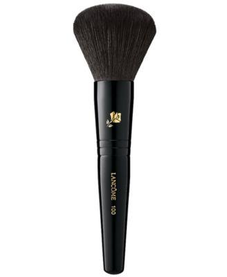 Bronzer Mineral Brush