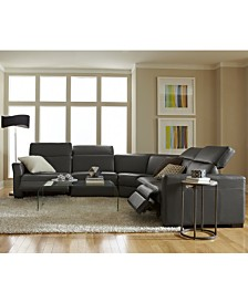 Living Room Collections Furniture Sets