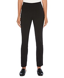 Women's Supreme Stretch Pant