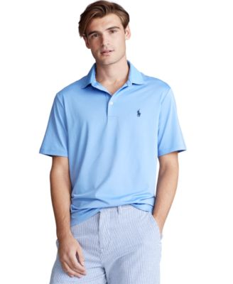 Polo Ralph Lauren Men's Classic Fit Performance