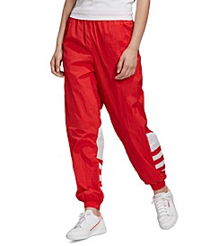Women's Logo Track Pants