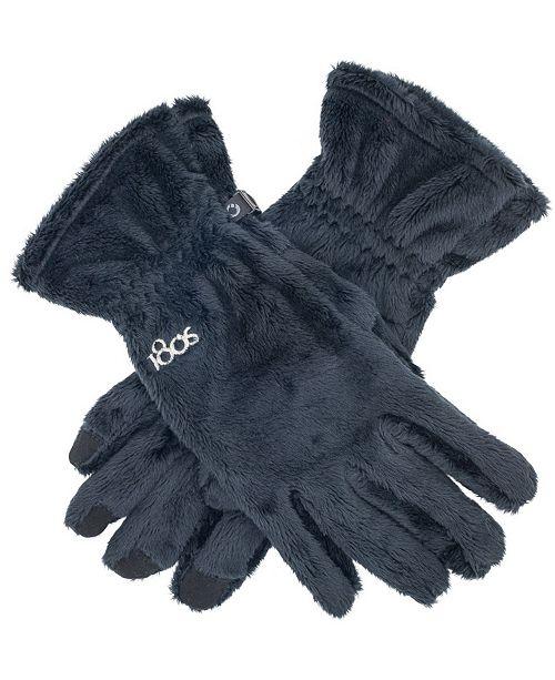 180s Women's Lush Glove