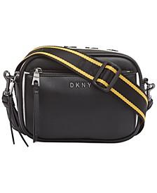 Kayla Camera Bag
