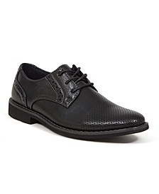 Avenal Jr. Dress Comfort Fashion Oxford Little Boys and Big Boys