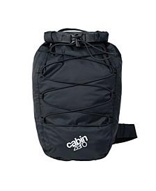 ADV Dry 11L Bag