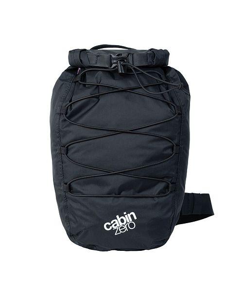 CabinZero ADV Dry 11L Bag