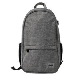 Franklin Sports Mlb Junior Traveler Bag - Baseball Equipment Bag