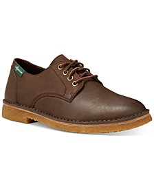 Men's Morris 1955 Oxfords