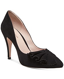 Alessia Pumps