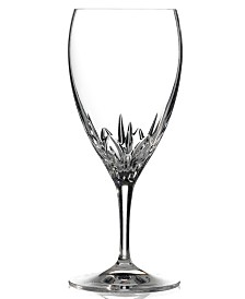 Wedgwood Knightsbridge Iced Beverage Glass