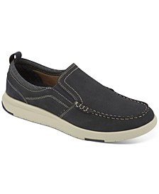 Men's Collins Loafers