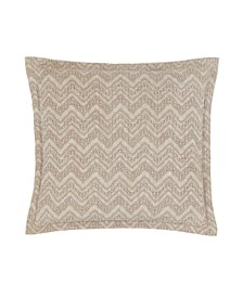 "Grace 16"" x 16"" Fashion Pillow"