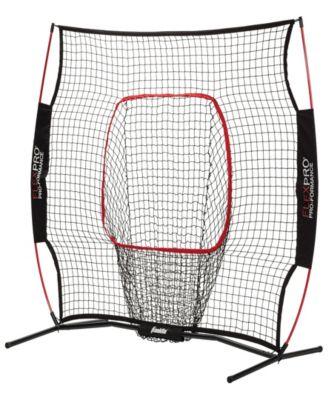 Franklin Sports Mlb Flexpro Net