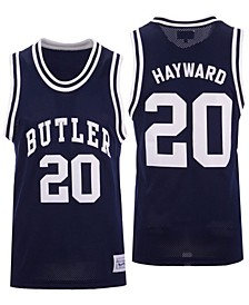 Men's Gordon Hayward Butler Bulldogs Throwback Jersey