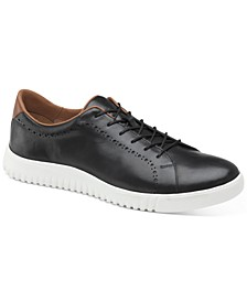Men's McFarland Tennis-Style Oxfords