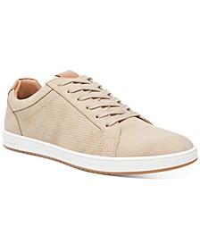 Steve Blixin Sneakers