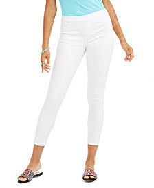 Style & Co. Pull-On Jeggings, Created for Macy's