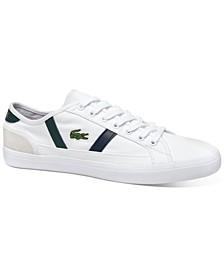 Men's Sideline 319 4 CMA Sneakers