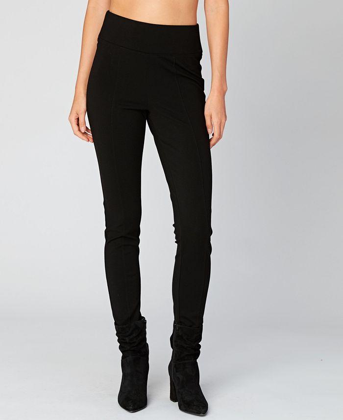 XCVI - XCI Wearables Hynes Legging
