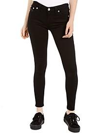 Halle Skinny Jeans